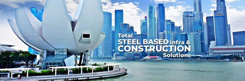 Steel Infra Solutions Pvt  Ltd  (SISCOL)   LinkedIn