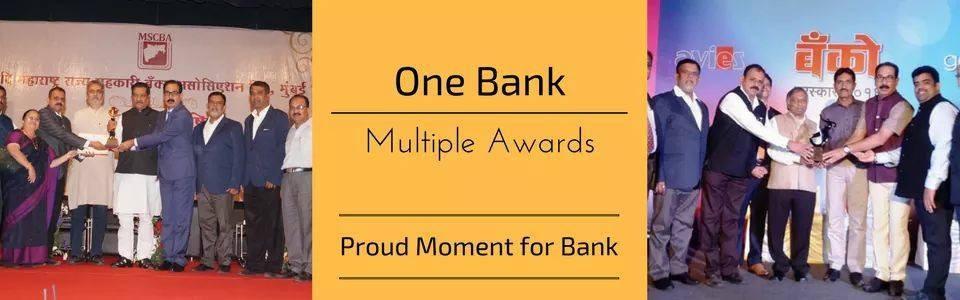 Vasai Janata Sahakari Bank Ltd  | LinkedIn