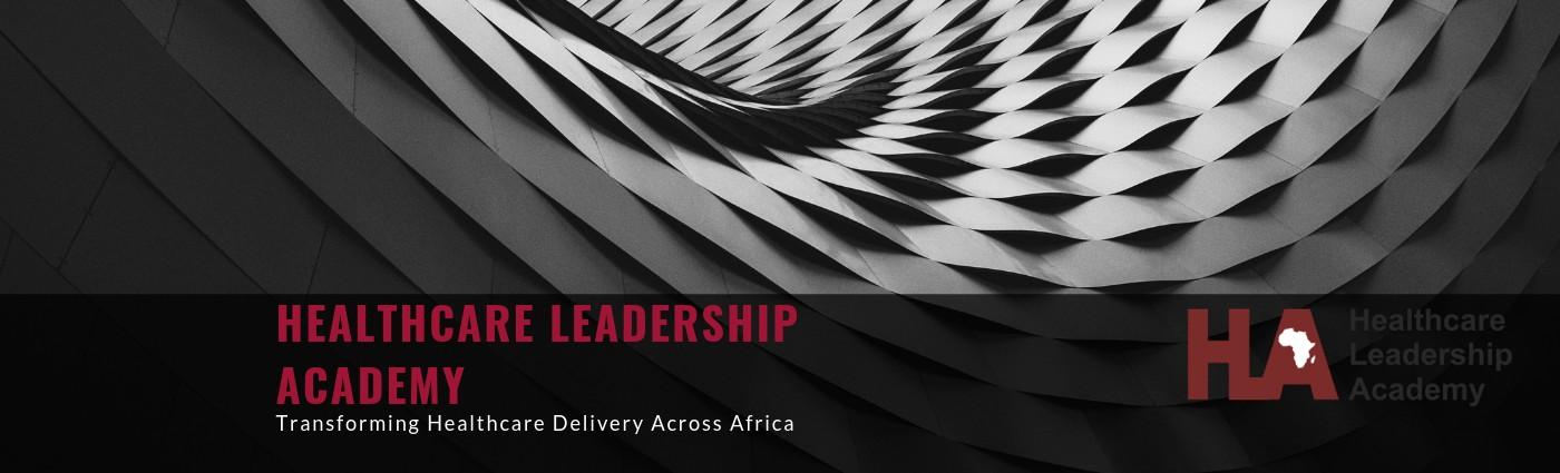 Healthcare Leadership Academy Linkedin