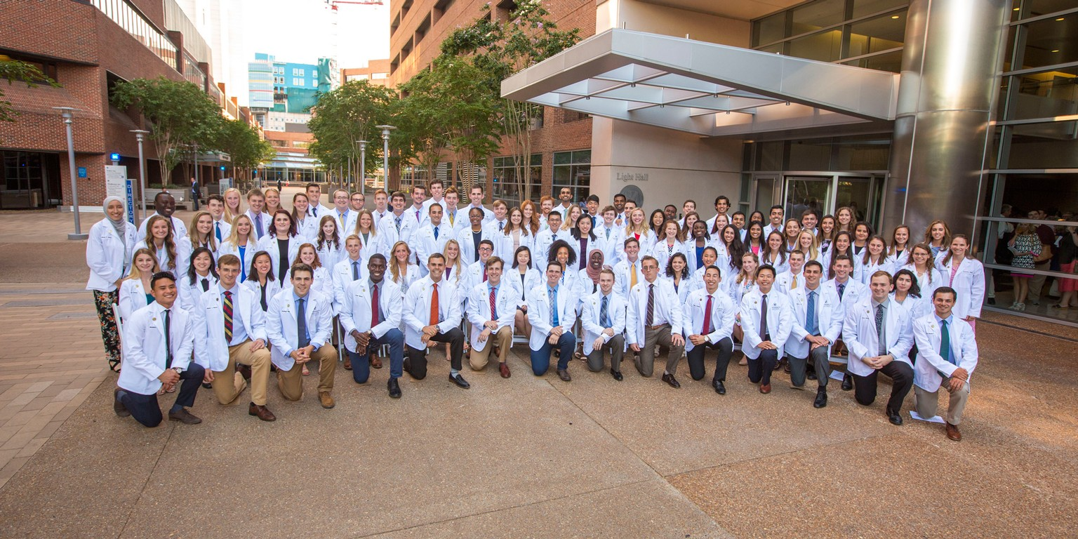 Vanderbilt University School of Medicine | LinkedIn