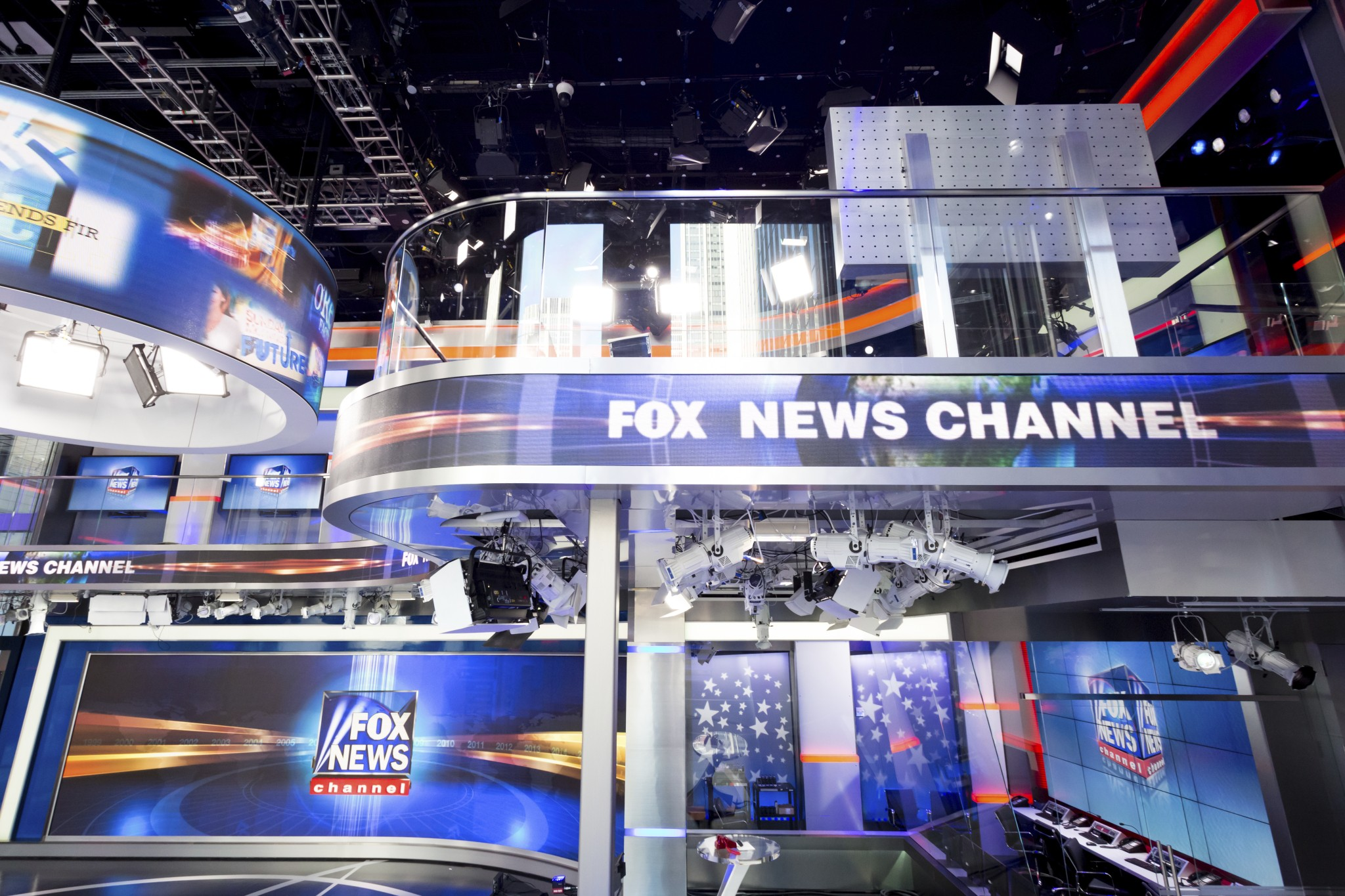 Fox News | LinkedIn