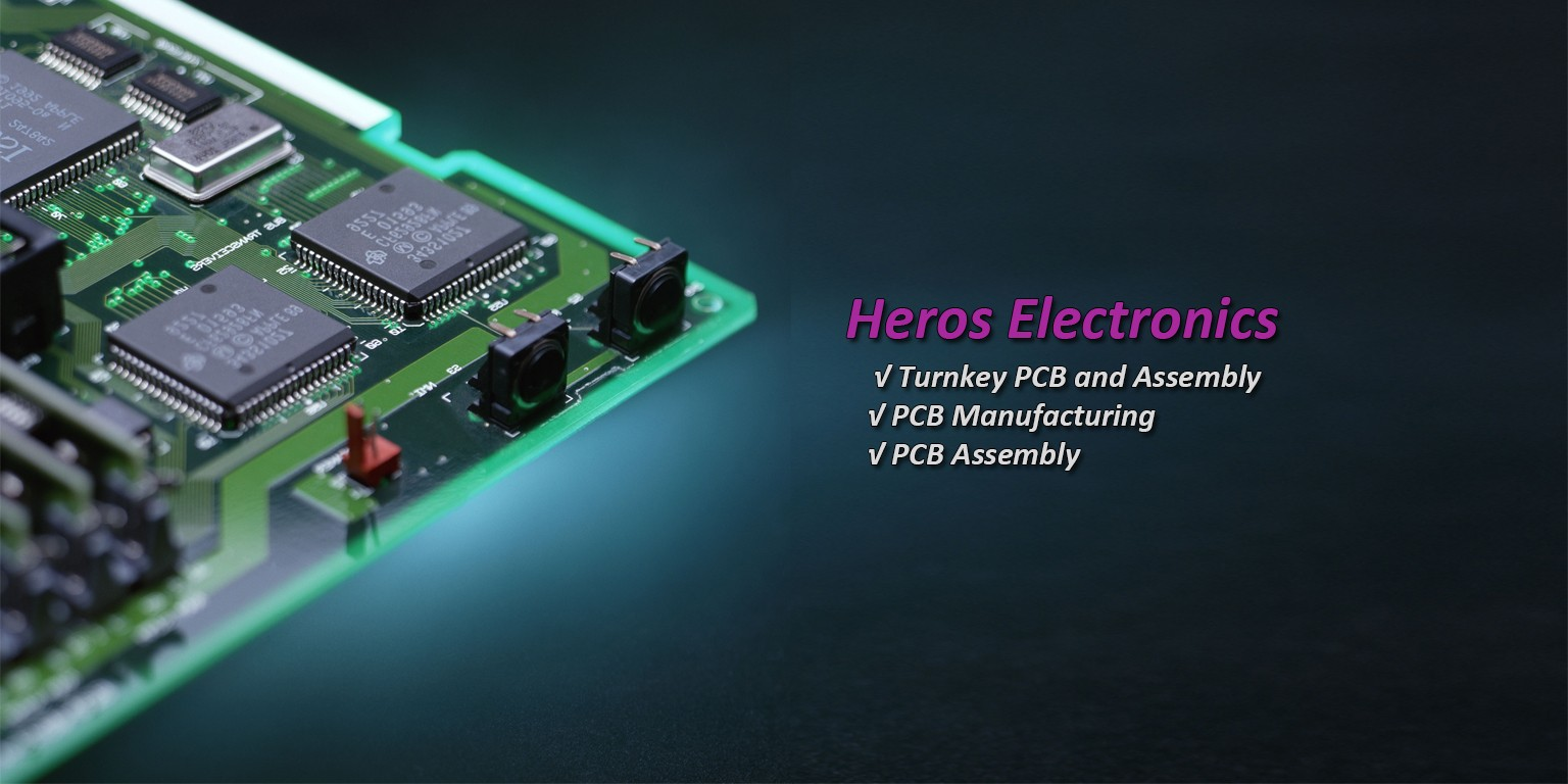 Season Multilayer Circuit (Shenzhen) Co , Ltd  | LinkedIn
