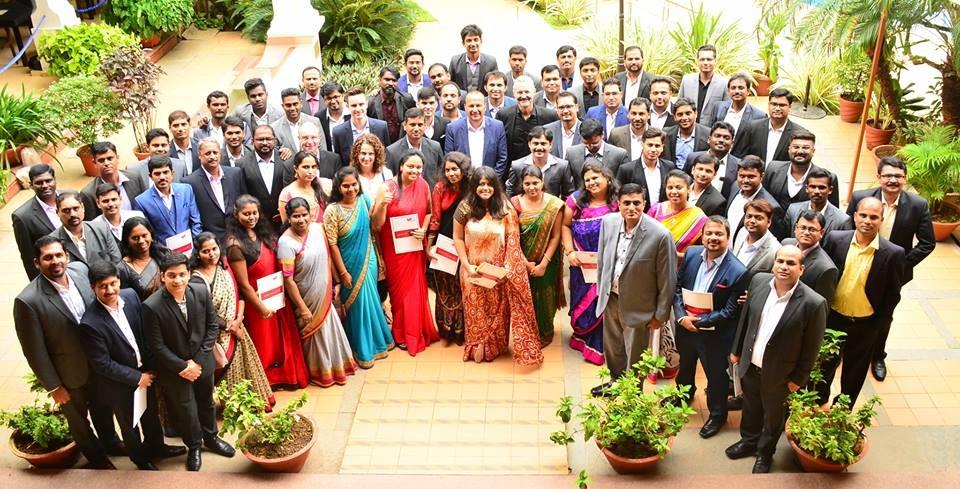 Wurth Electronics Services India Pvt Ltd | LinkedIn