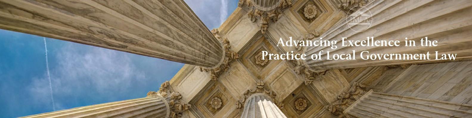 IMLA - International Municipal Lawyers Association   LinkedIn