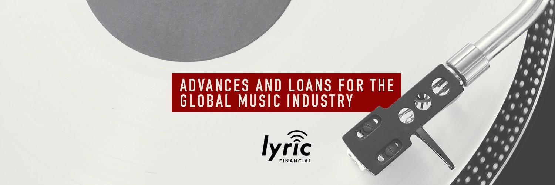 Lyric Financial | LinkedIn