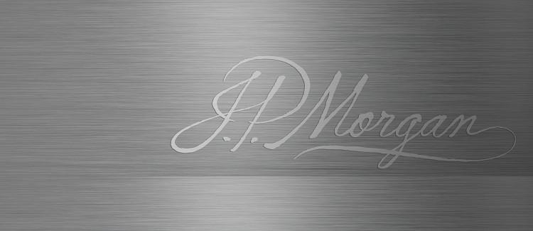 J P  Morgan | LinkedIn