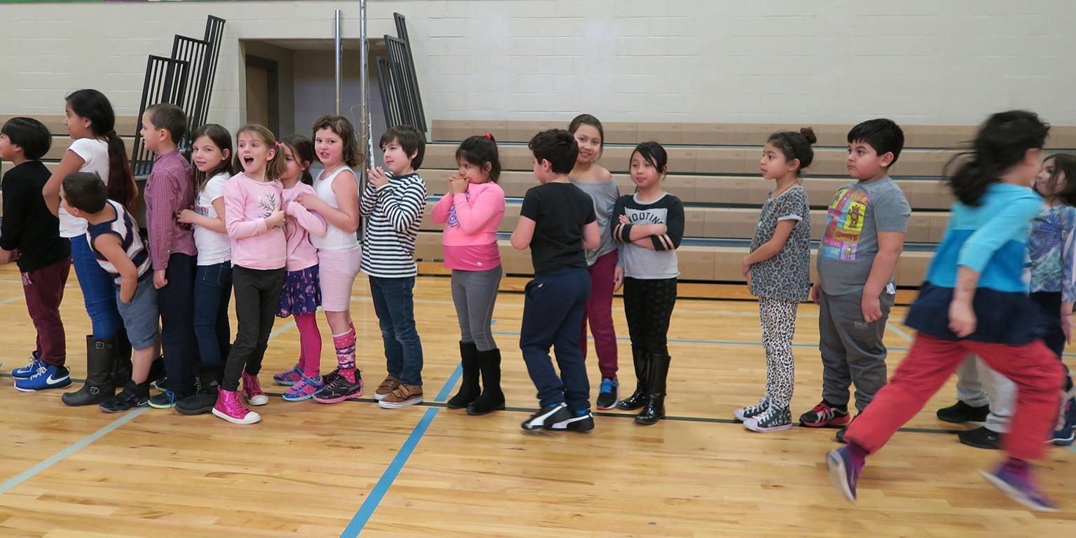 Somerville Public Schools | LinkedIn