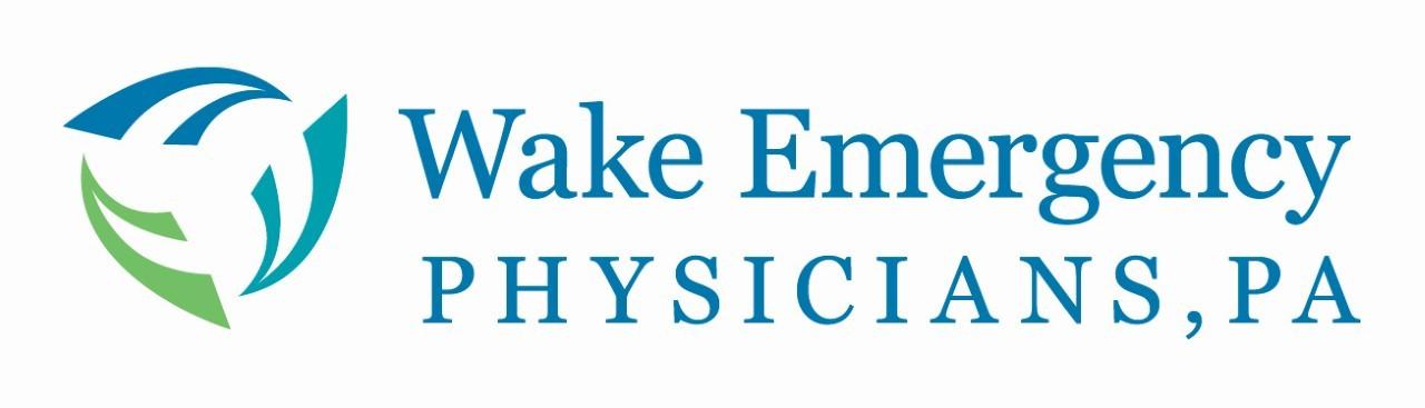 Wake Emergency Physicians, PA | LinkedIn