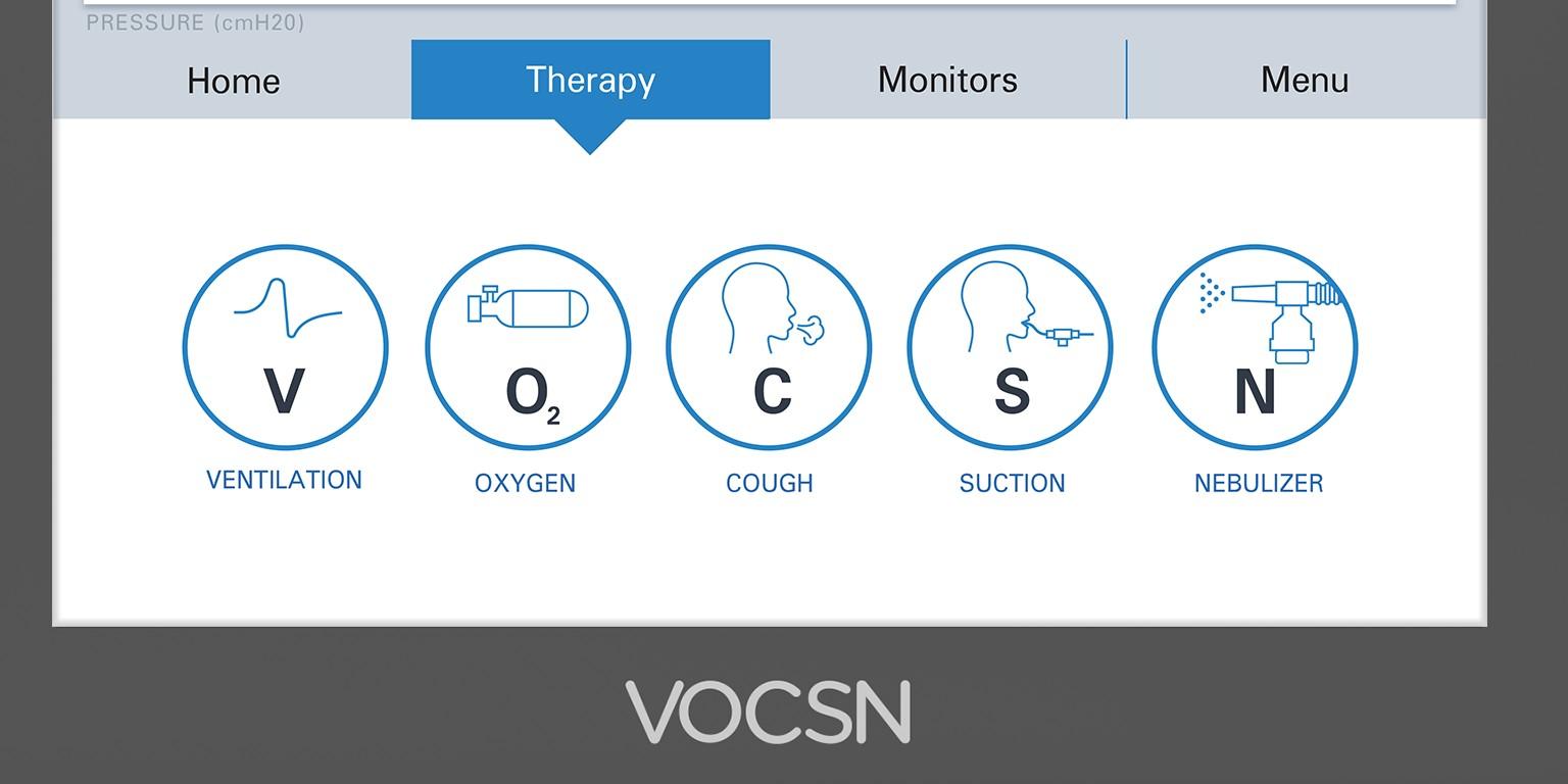 Image result for vocsn respirator
