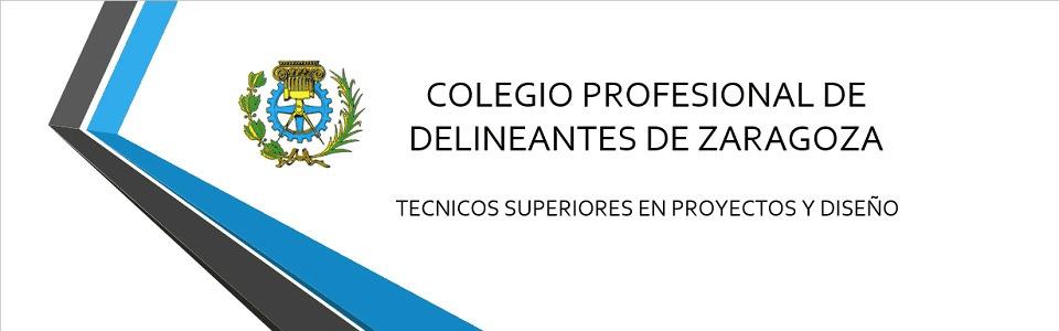 Colegio Profesional De Delineantes Y Diseñadores Técnicos De