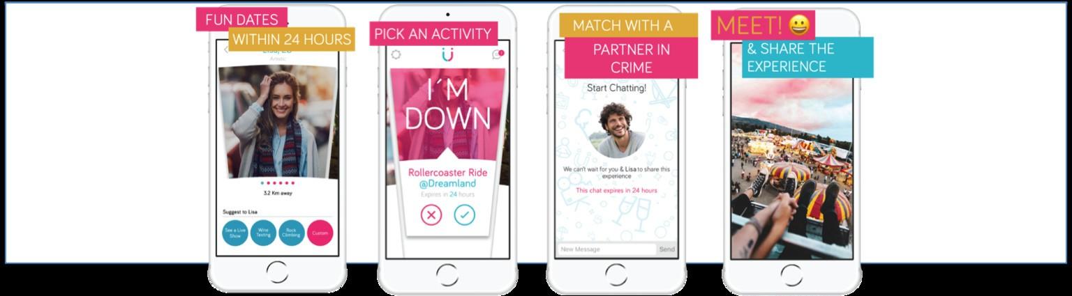 job med dating tjenester online dating er sværere end det virkelige liv