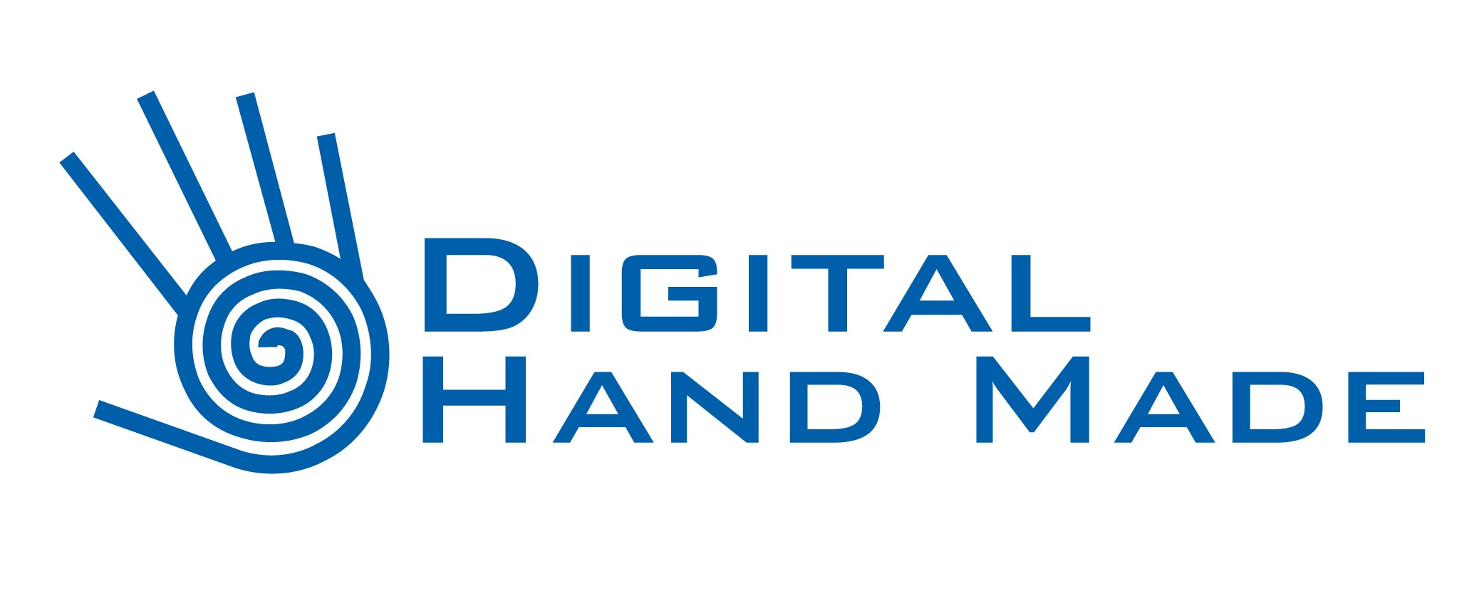 Digital Hand Made | LinkedIn