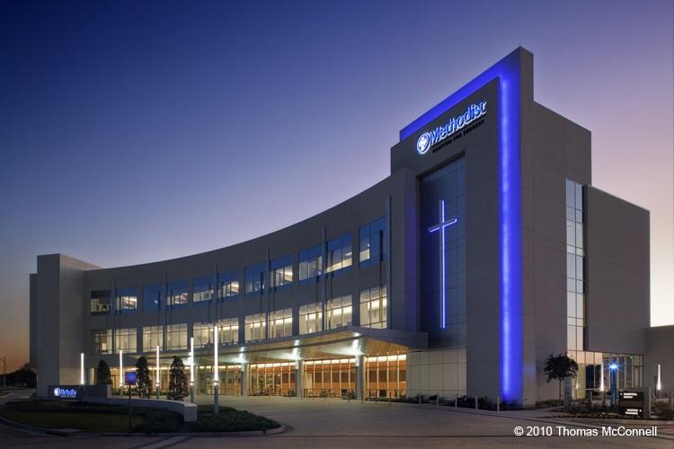 Methodist Hospital for Surgery | LinkedIn