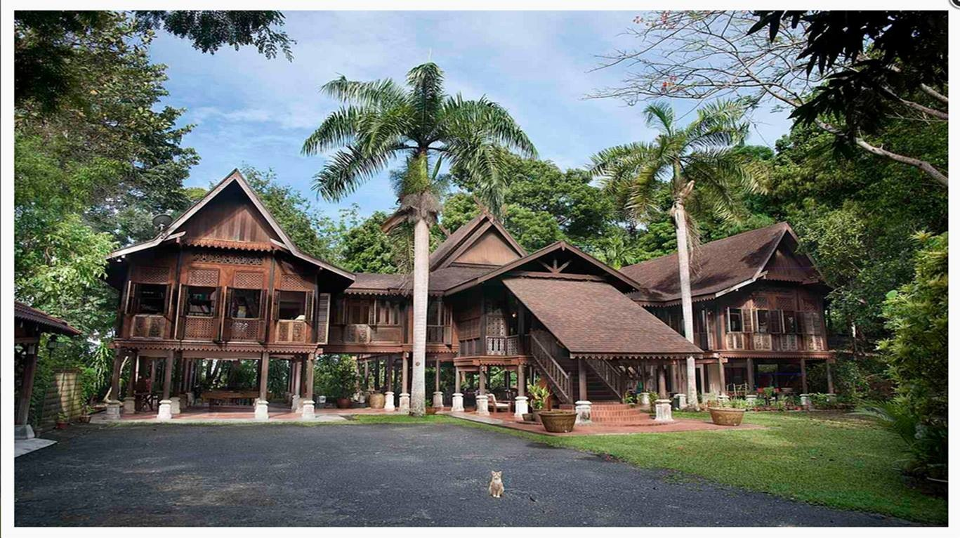 Malaysian Timber Council | LinkedIn