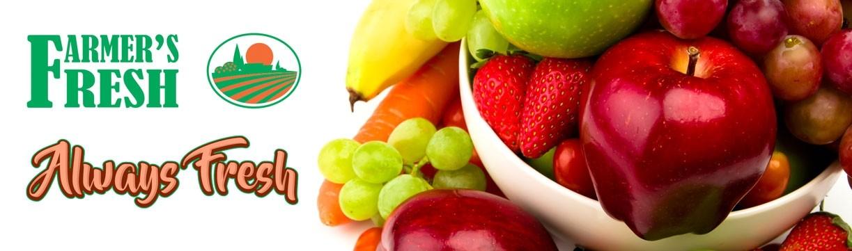 Farmer's Fresh & Healthy Products Ltd | LinkedIn