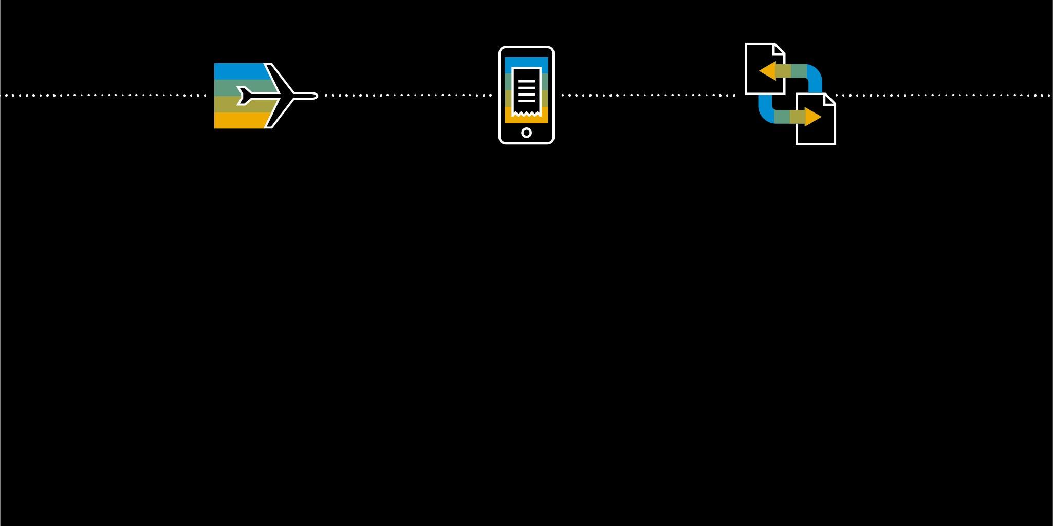 SAP Concur | LinkedIn