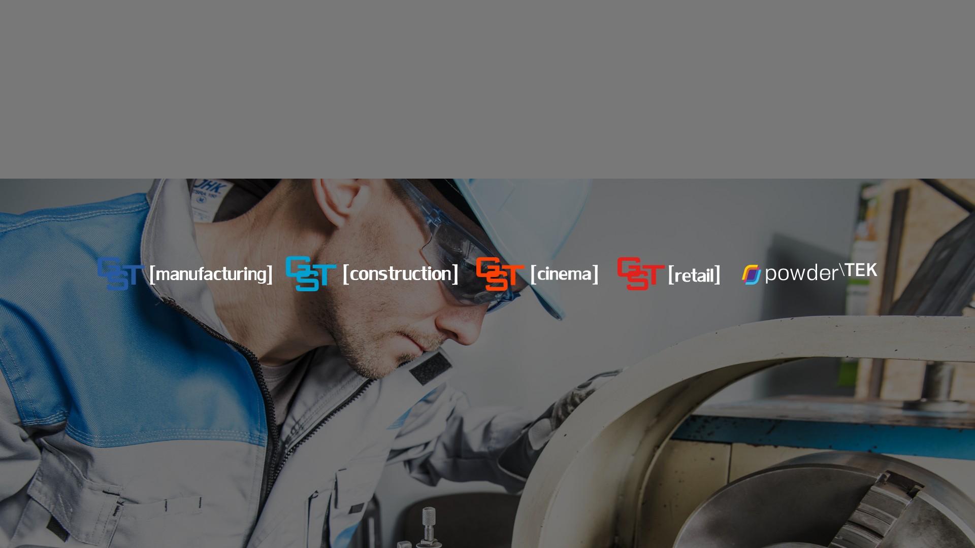 GST Manufacturing | LinkedIn