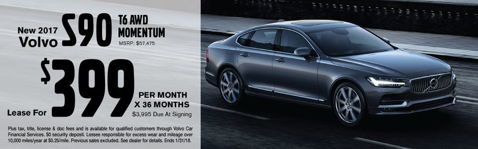 Mcgrath Volvo Cars Barrington Linkedin