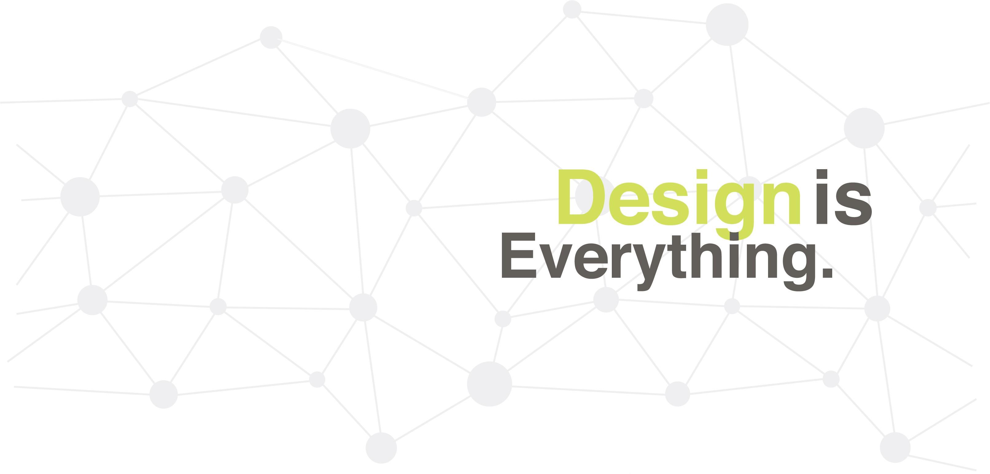 Davis Carter Scott / DCS Design | LinkedIn