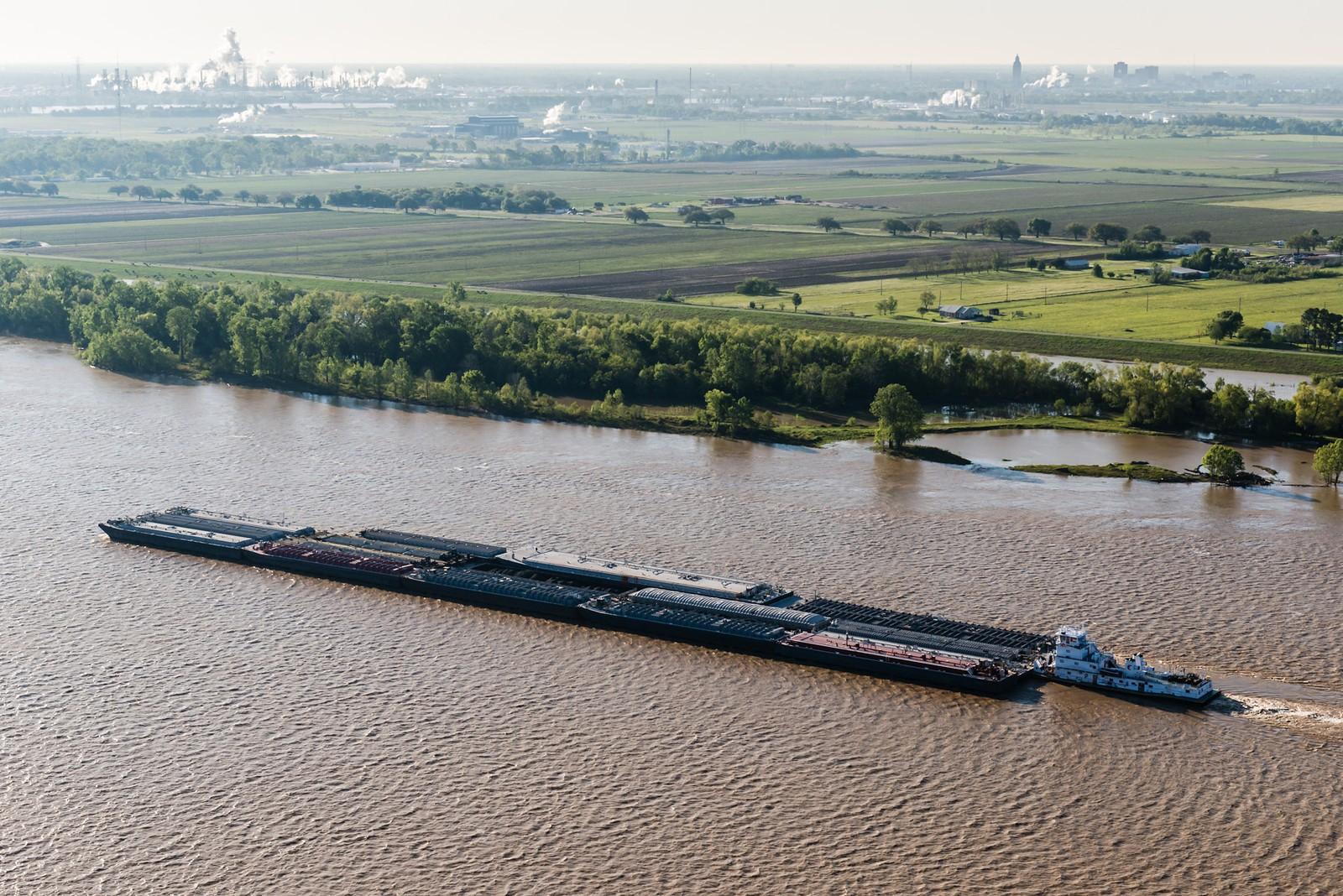 Canal Barge Company, Inc  | LinkedIn
