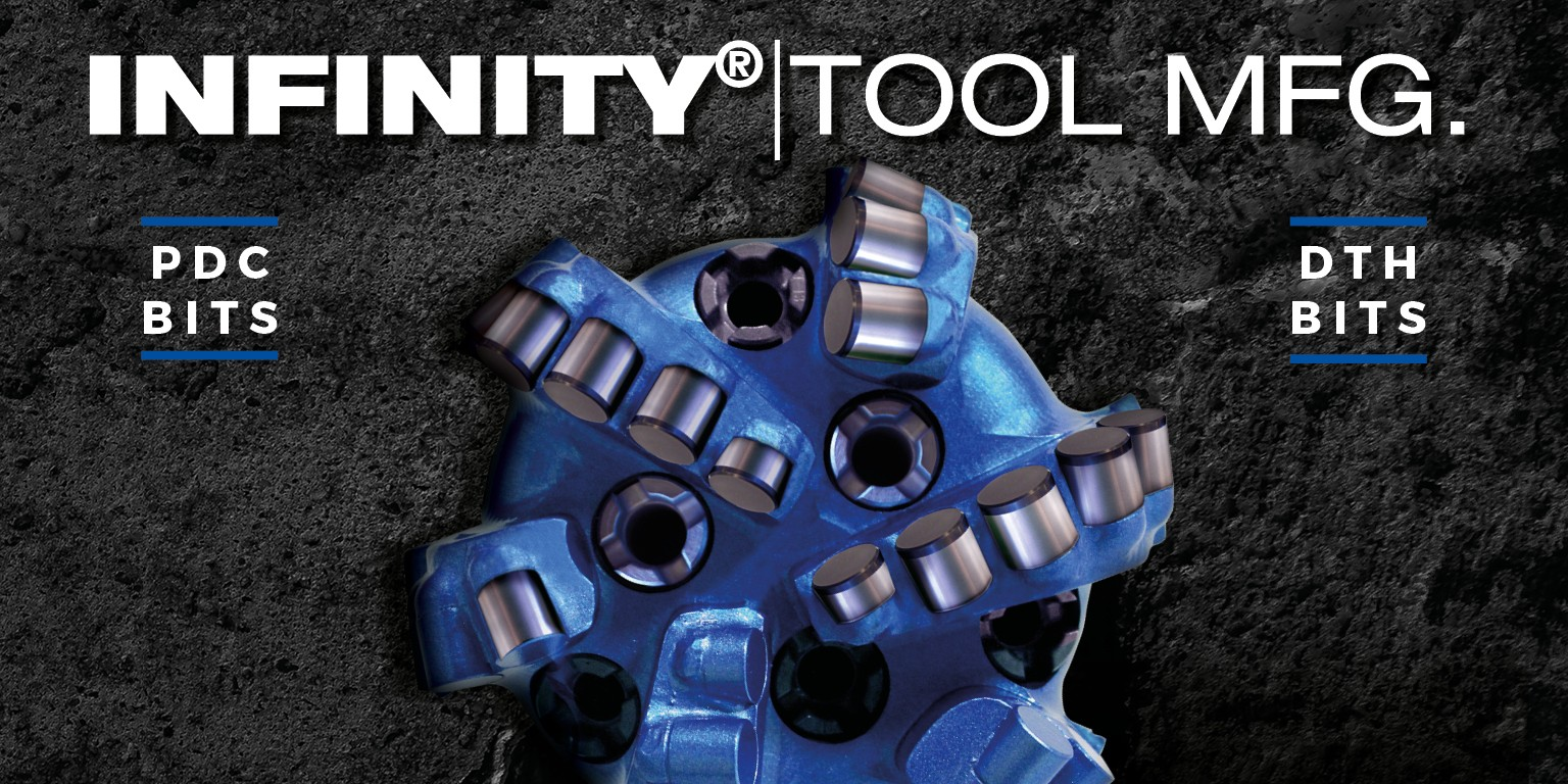 Infinity Tool Manufacturing | LinkedIn