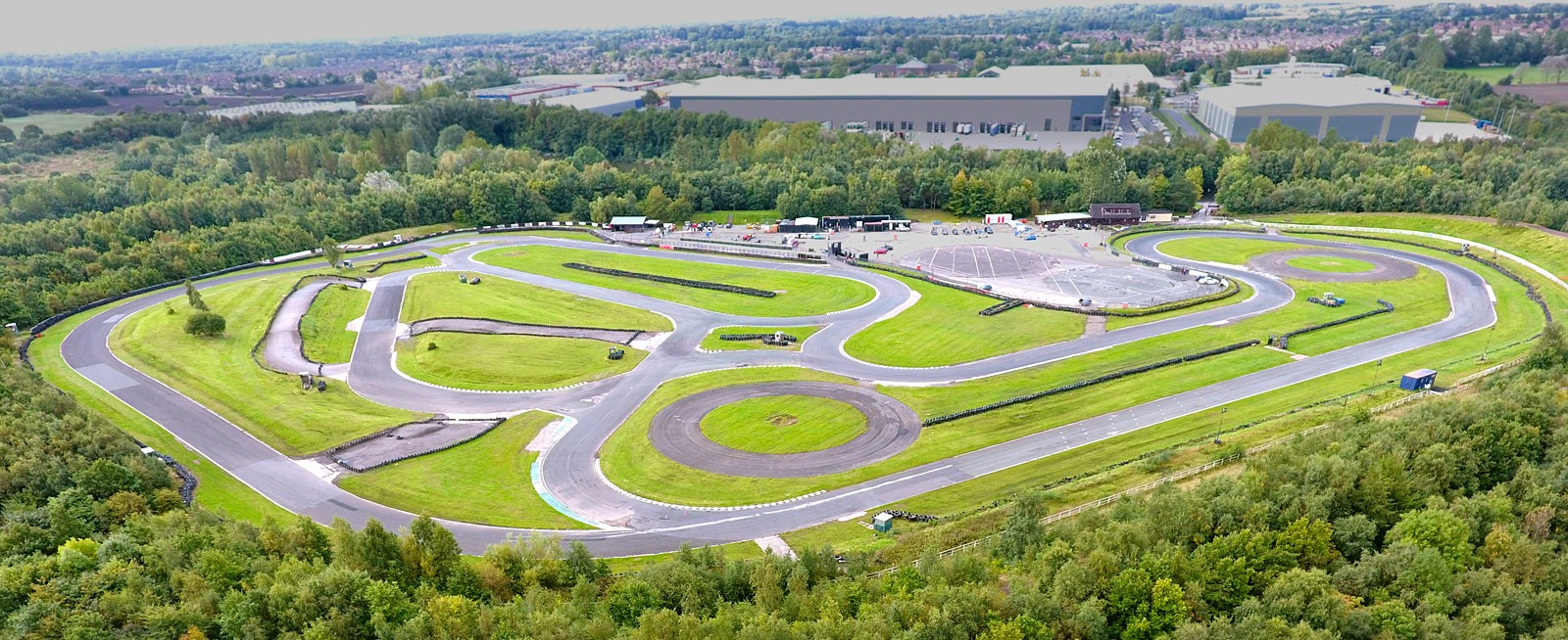 Three Sisters Race Circuit >> Three Sisters Circuit Linkedin