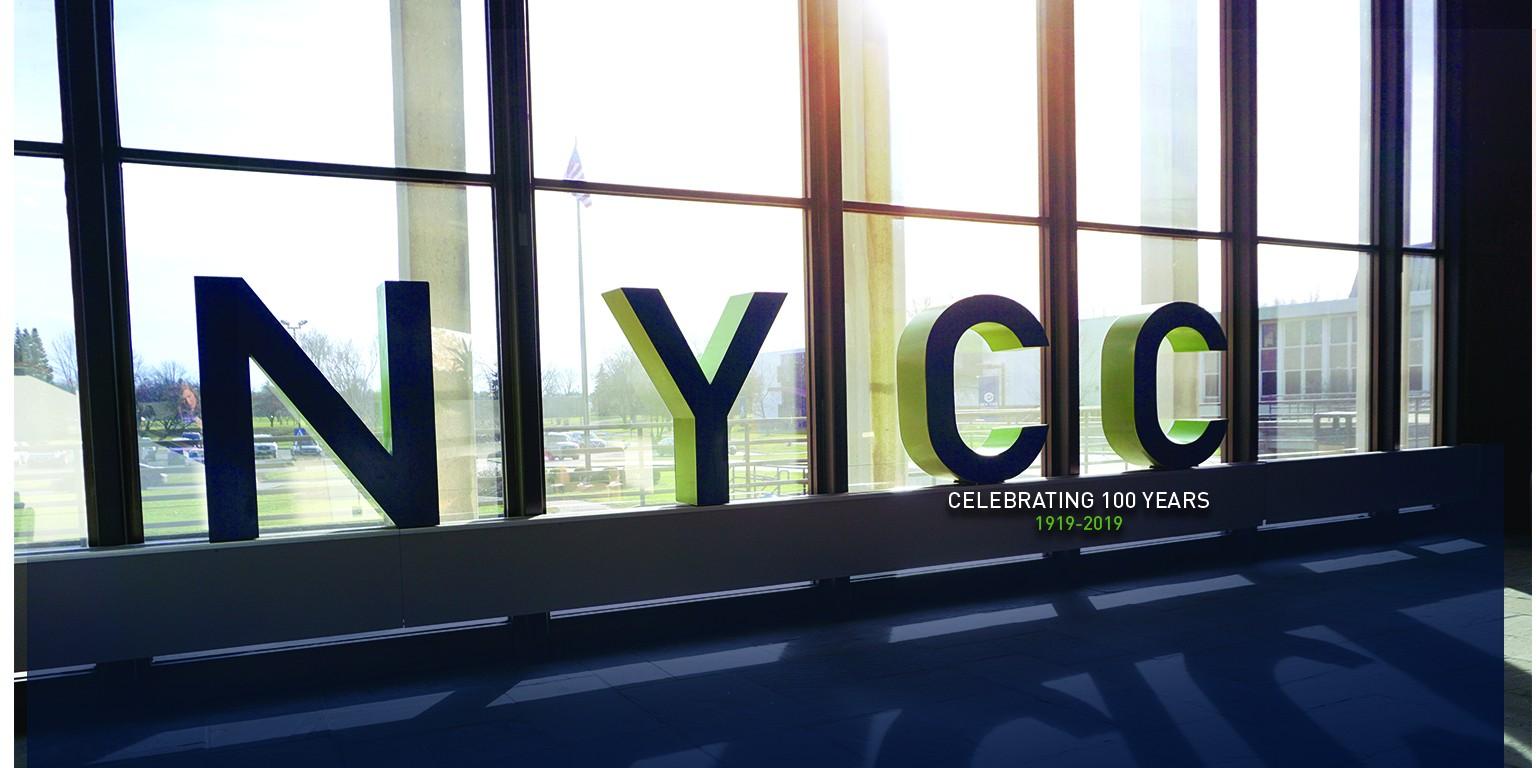 New York Chiropractic College | LinkedIn