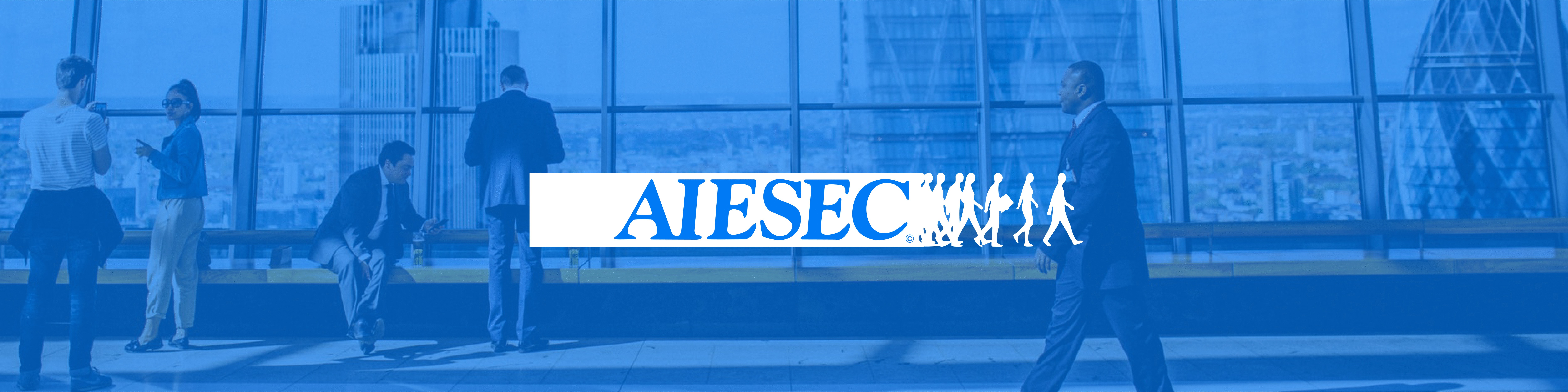AIESEC in Egypt | LinkedIn