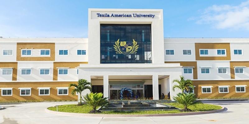 Texila American University Guyana Campus   LinkedIn