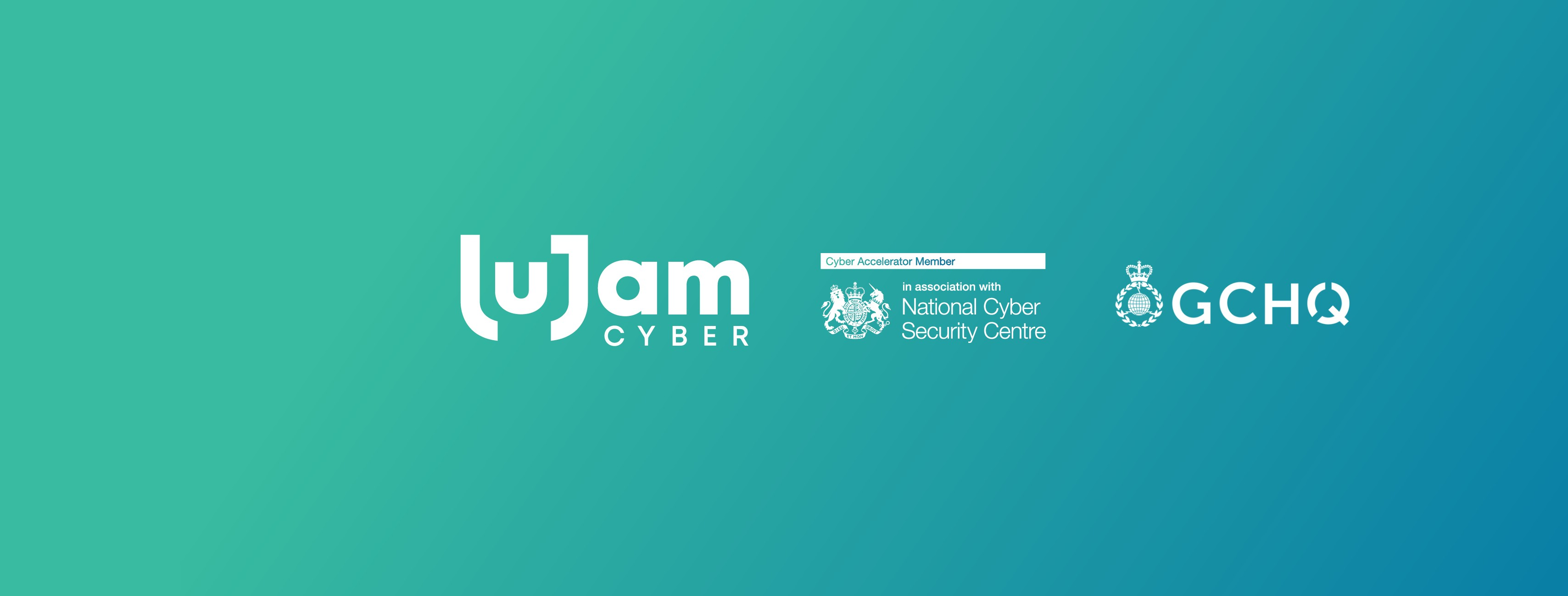 LuJam Cyber | LinkedIn