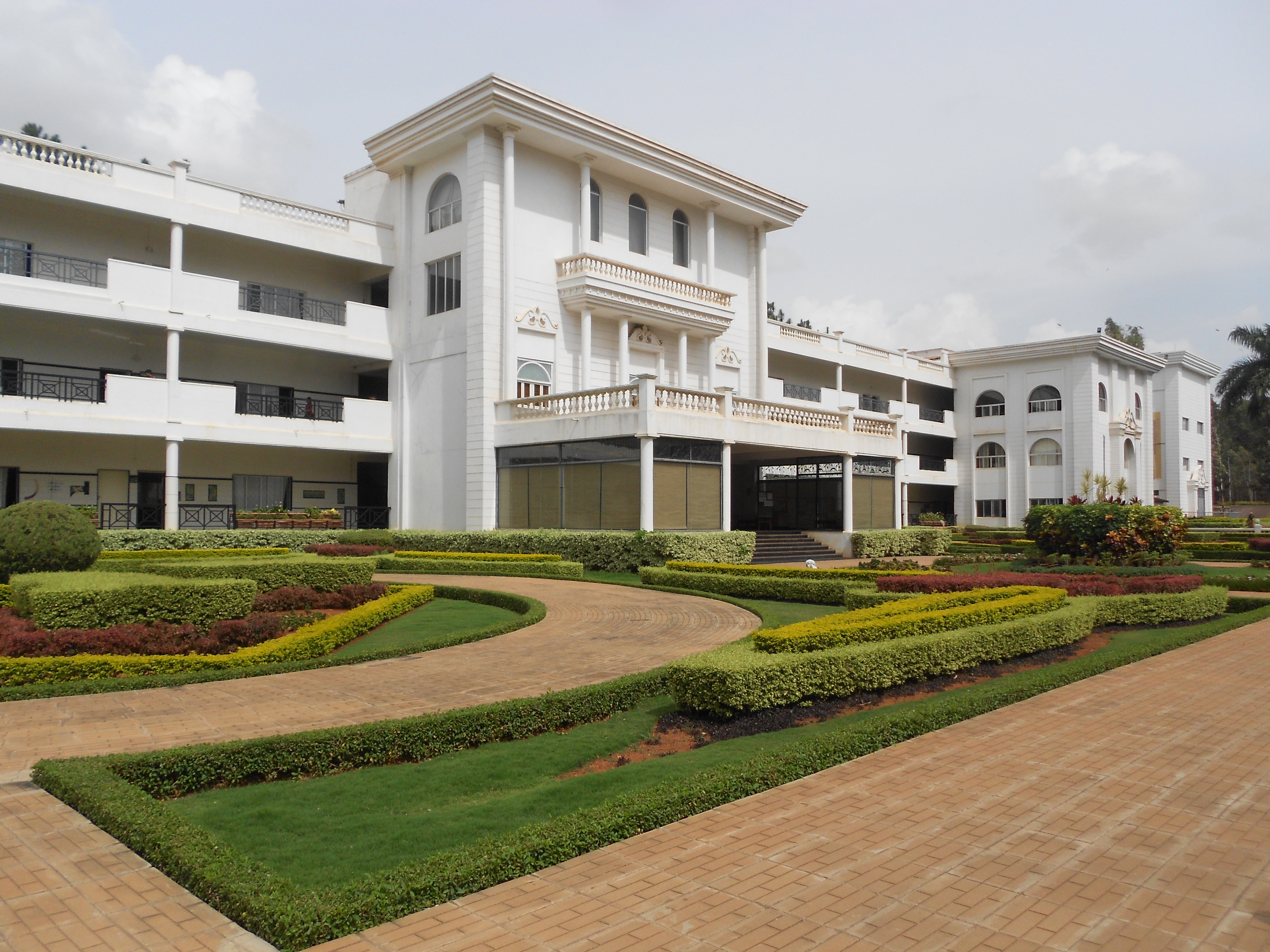 Vidyashilp Academy | LinkedIn