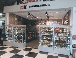 DX Engineering | LinkedIn