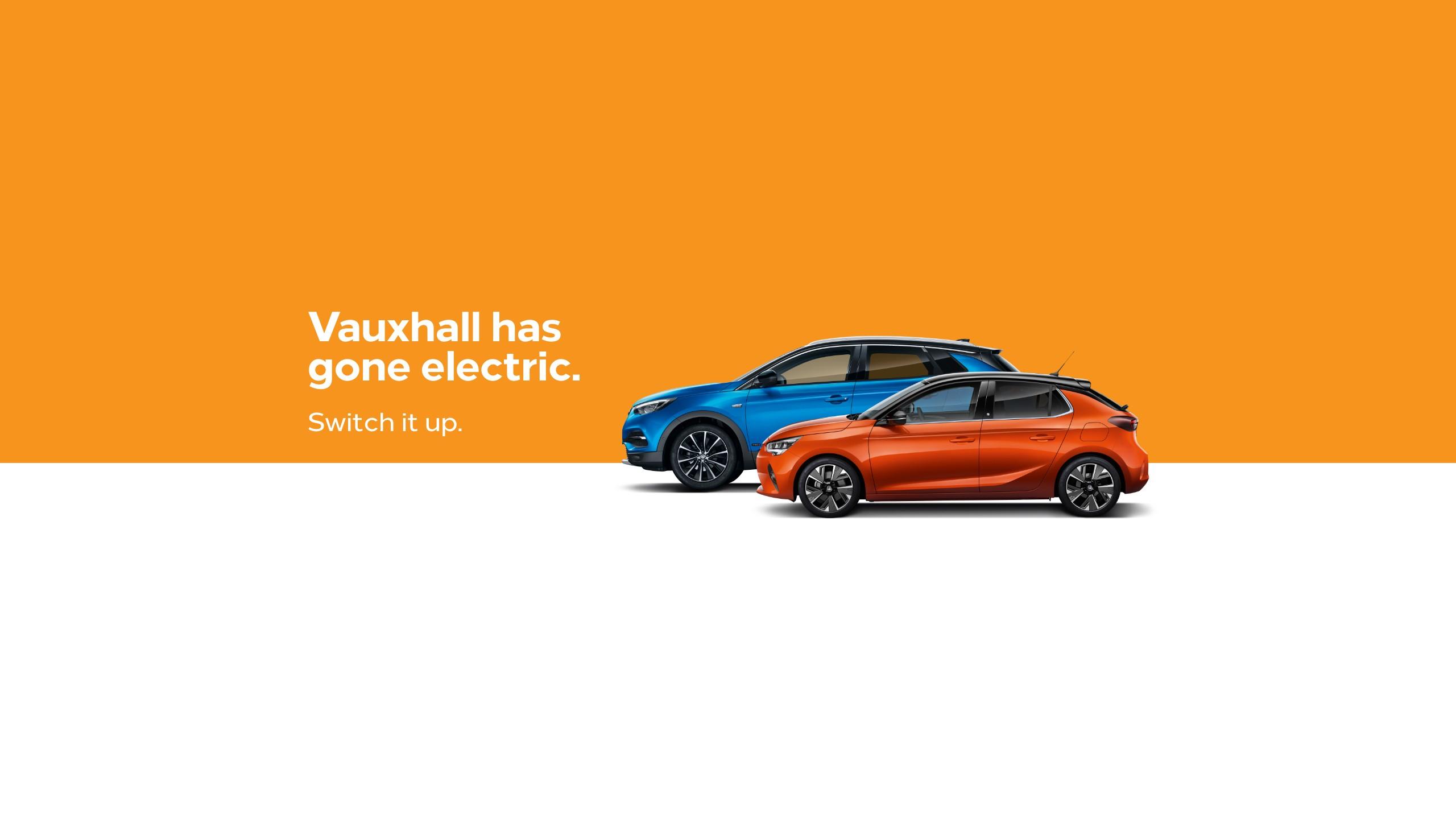 Vauxhall Motors Ltd   LinkedIn