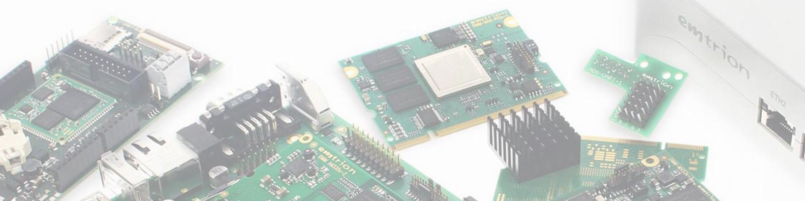 emtrion GmbH - embedded systems | LinkedIn