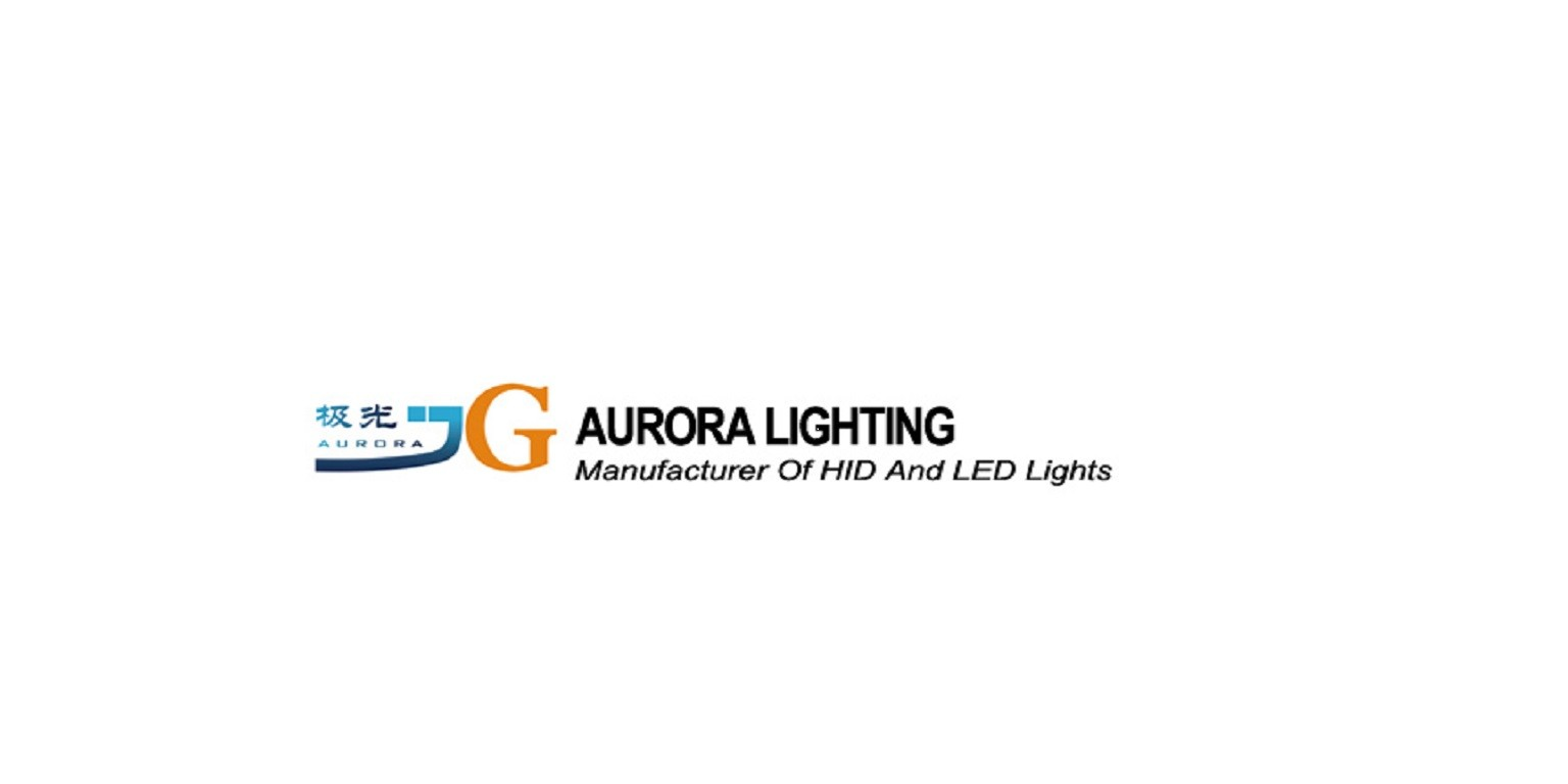 Guangzhou Aurora Lighting Co Ltd Linkedin
