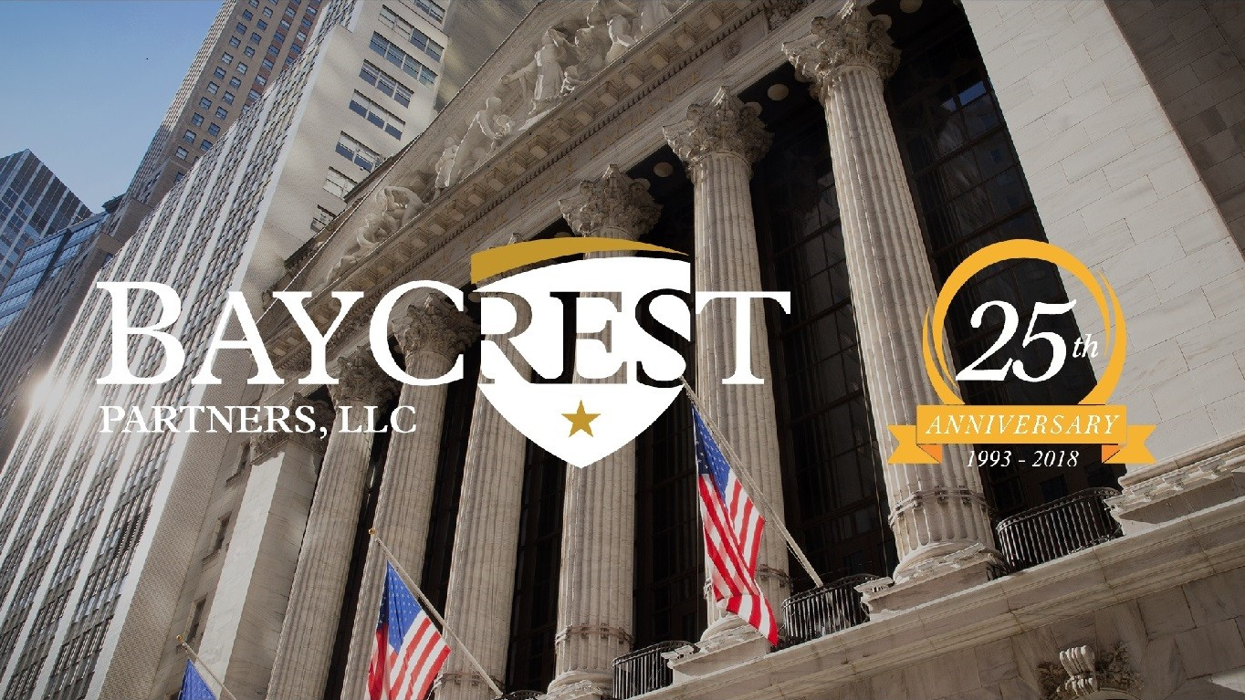 Bay Crest Partners | LinkedIn