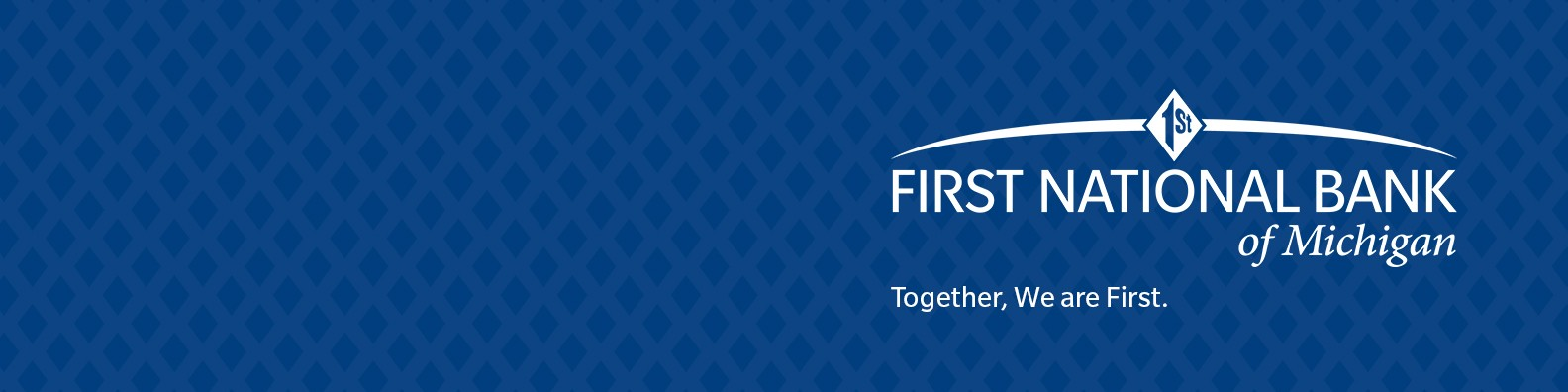 First National Bank of Michigan | LinkedIn