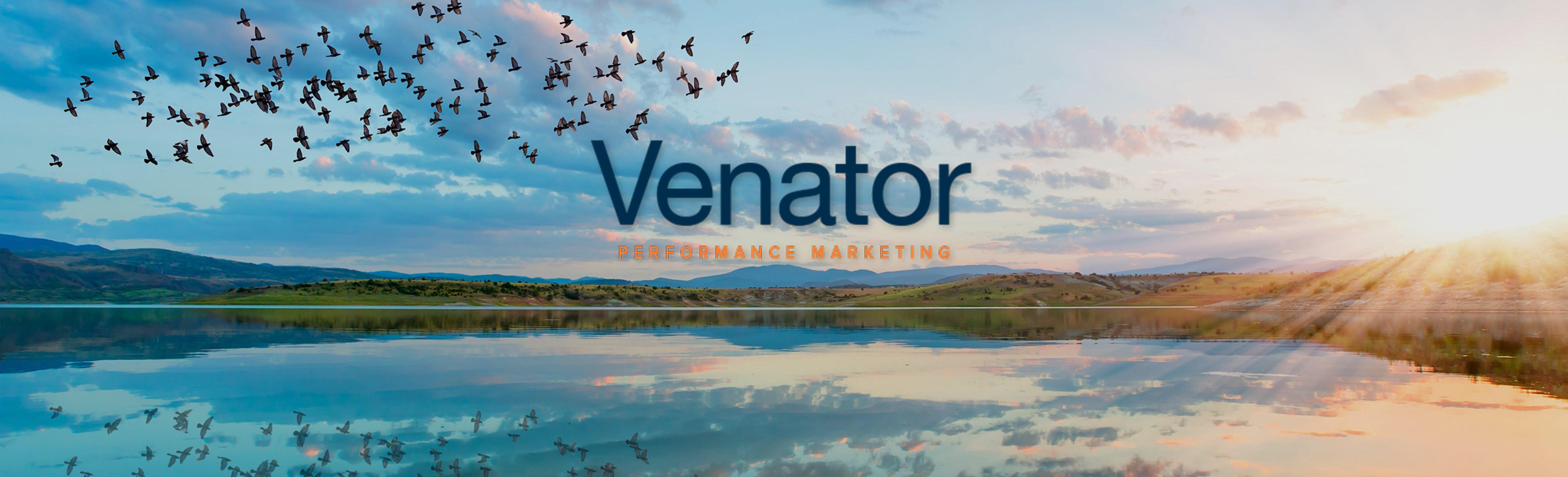 Venator Performance Marketing | LinkedIn
