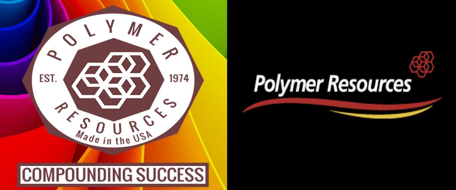 Polymer Resources Ltd  | LinkedIn