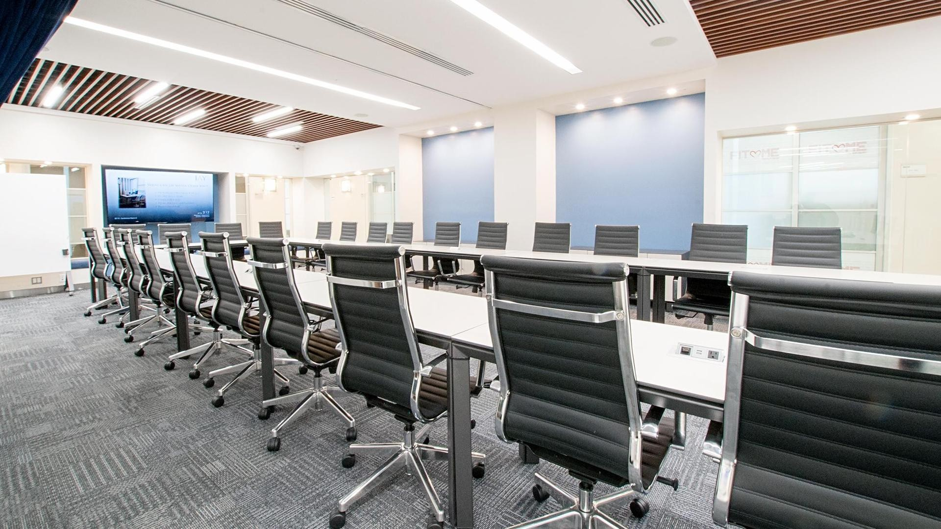 Image result for virtual office space