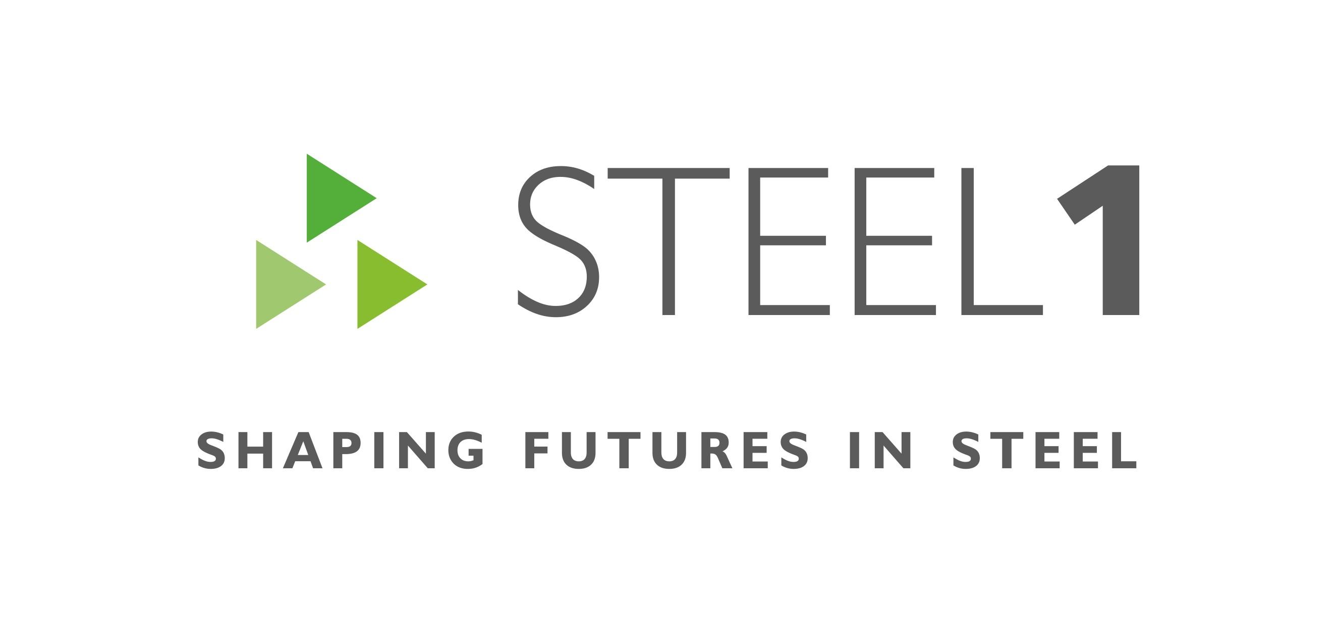 Steel1 (formerly ArcelorMittal Dhamm Processing Pvt  Ltd ) | LinkedIn