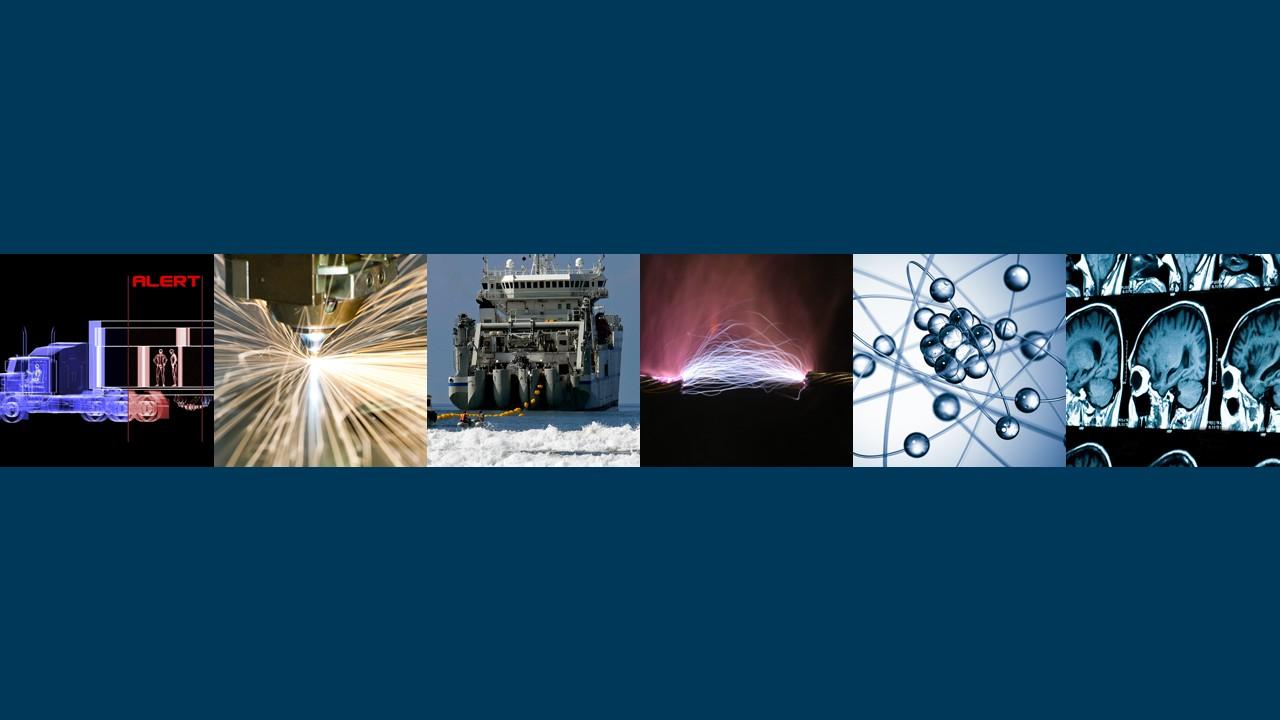 Spellman High Voltage Electronics Corporation | LinkedIn