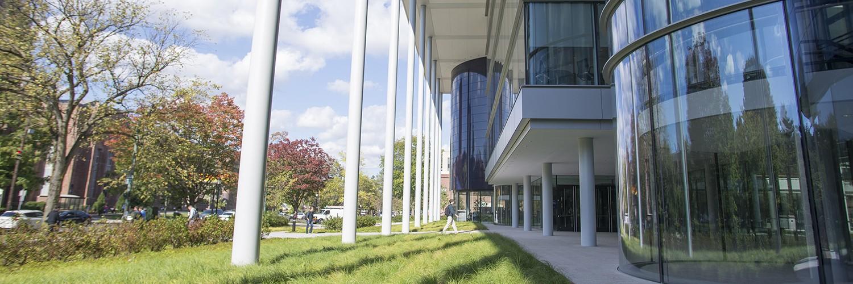Yale School of Management | LinkedIn