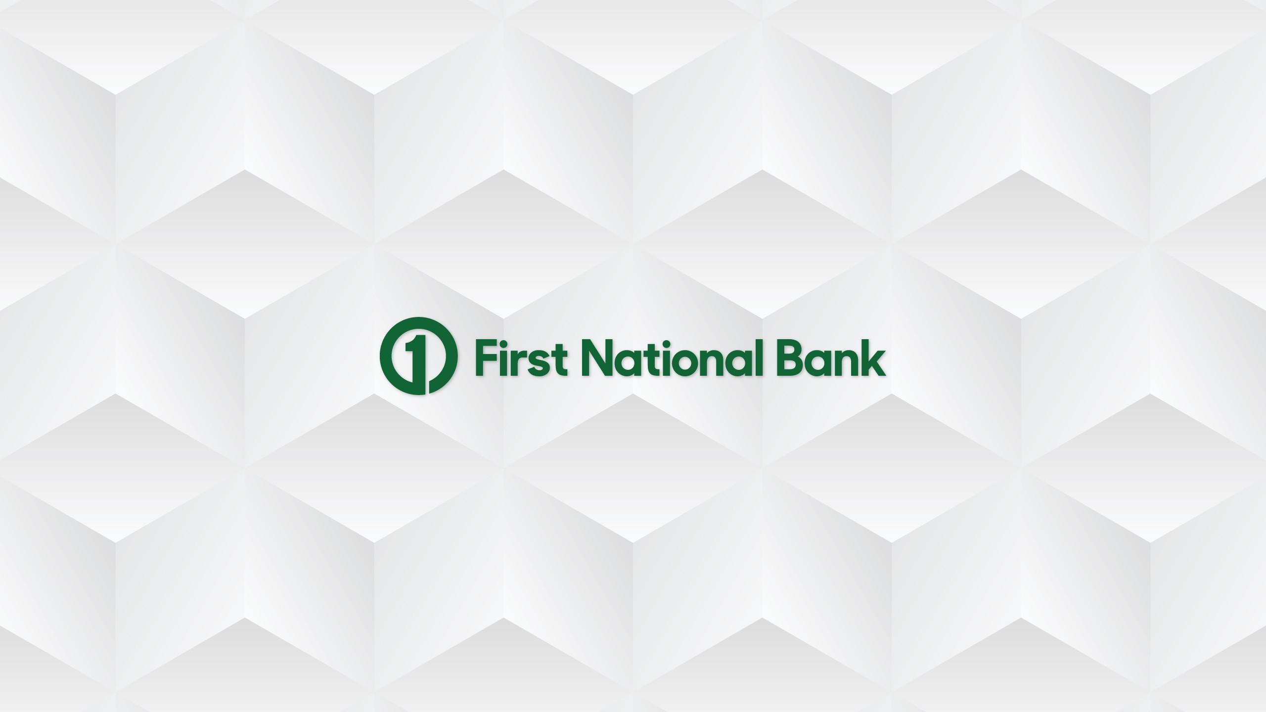 First National Bank Southwest | LinkedIn
