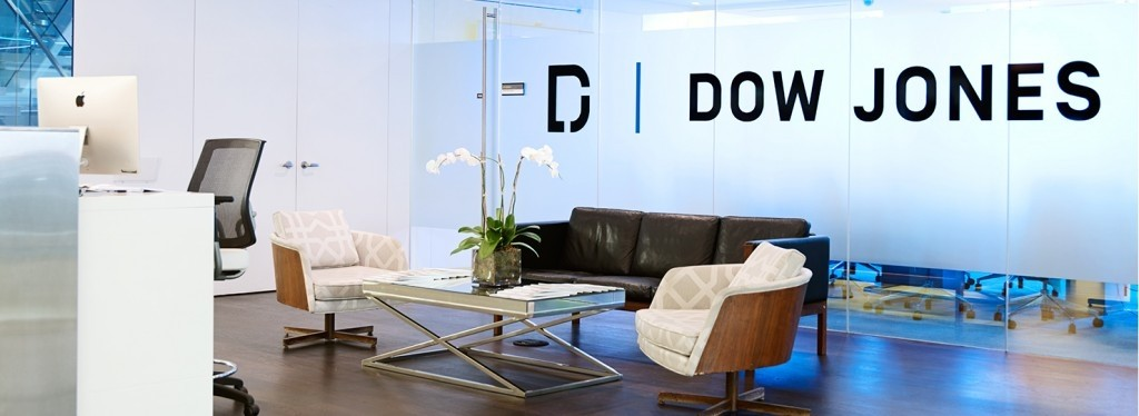 Dow Jones | LinkedIn