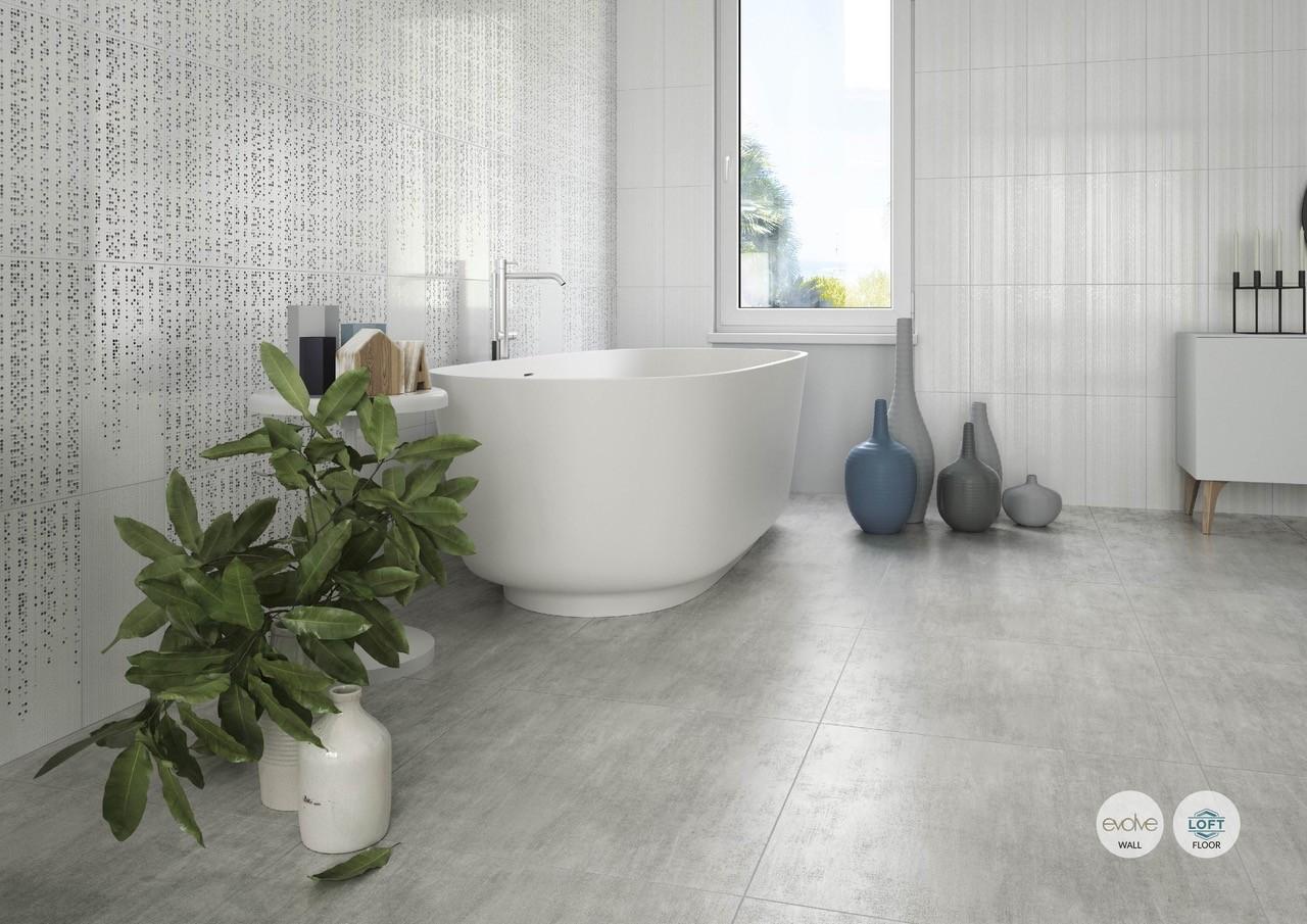 Lanka Tile Bathroom Tile Designs