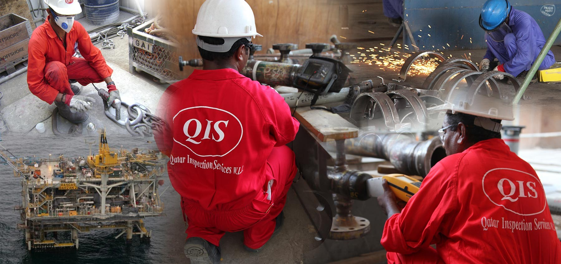 Qatar Inspection Services W L L  | LinkedIn