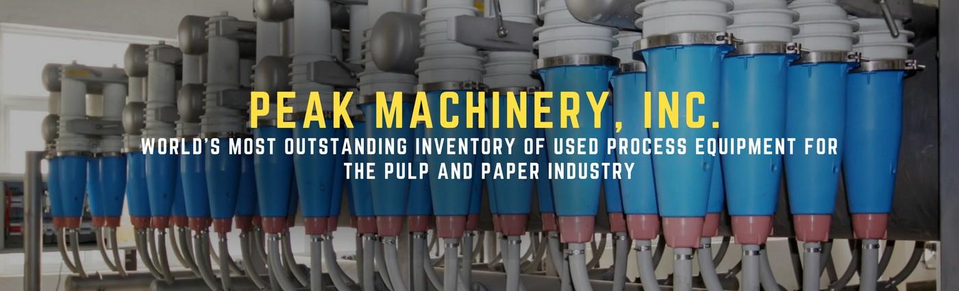 RSP Supply | LinkedIn