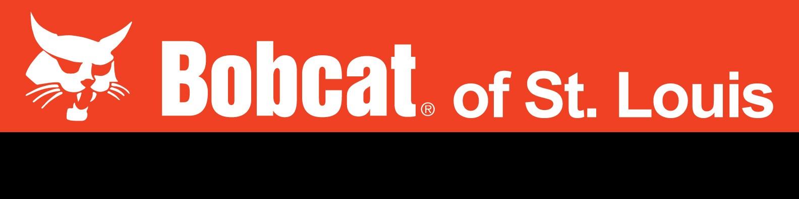 Bobcat of St  Louis Dealer Network | LinkedIn