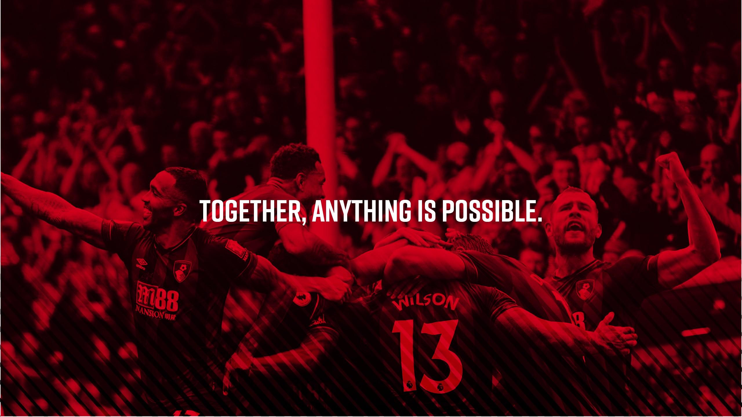 AFC Bournemouth   LinkedIn